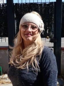 Maria Rosaria Fienga Viacalimala
