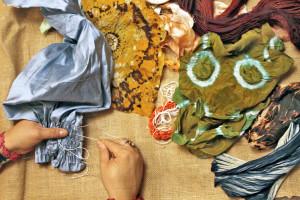 Margherita bratti viacalimala artroom