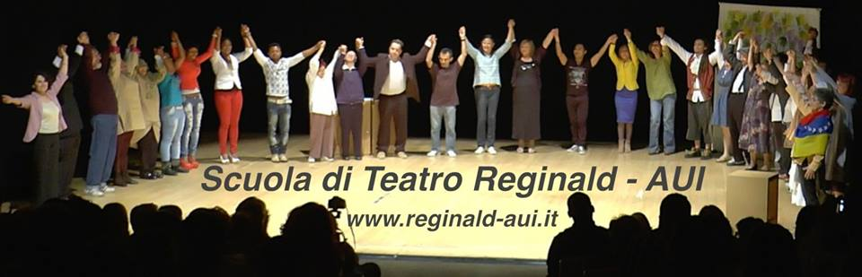 Margherita-bratti-viacalimala-teatro-reginald-AUI-la-storia-del-piccolo-principe-tinture-naturali-shibori