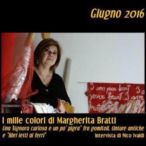 Margherita-Bratti-Nico-Ivaldi-Piemontemese-it1