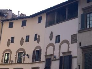 un-giorno-a-pitti-immagine-filati-Firenze