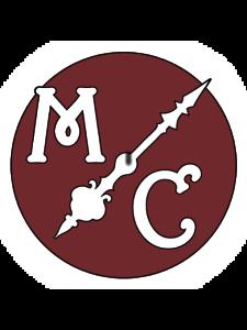 Logo-Minuti-Contati-Libri-letti-ai-ferri-Manualmente Torino-1