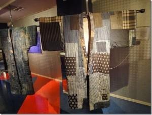 Museo-del-Kimono-Tokio-Viacalimala-BOro-4-