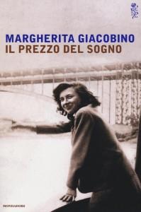 copertina giacobino libri letti ai ferri Margherita Bratti