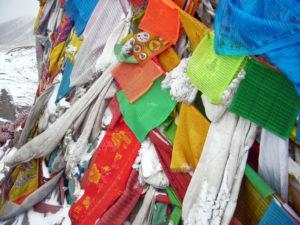Tibet foto Margherita Bratti_4 (149) copy