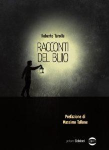 RACCONTI DEL BUIO_Cover2