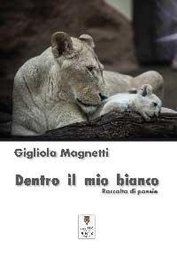 Magnetti9788869321252