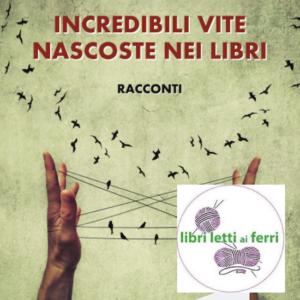 libri letti ai ferri Patrizia Caffiero Margherita Bratti