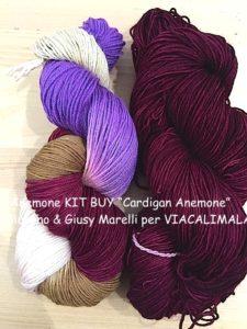 anemone Buy Kit Cardigan Anemone By Giuliano&GiusyMarelli per VIACALIMALA .jpg